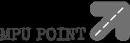 MPU Point
