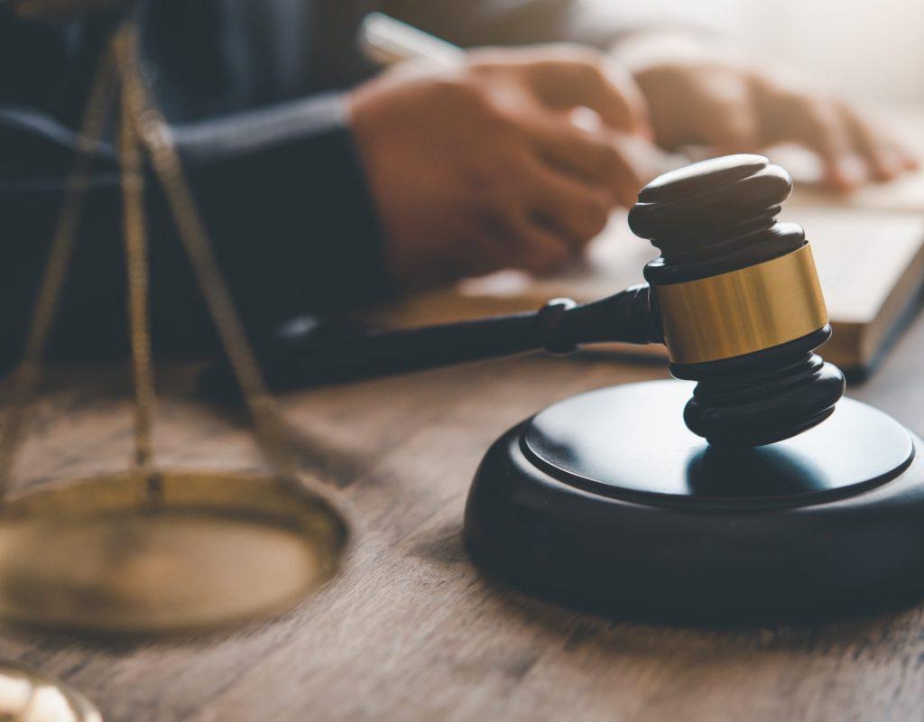 Verurteilung durch das Gericht und als Folge zur MPU